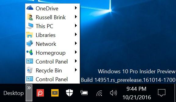Name:  Desktop_toolbar.jpg Views: 11272 Size:  41.9 KB