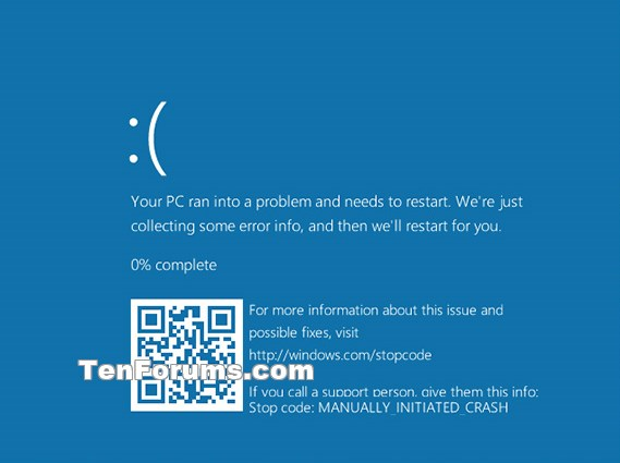 Name:  Windows_10_manually_initiated_BSOD.jpg Views: 1075 Size:  34.0 KB