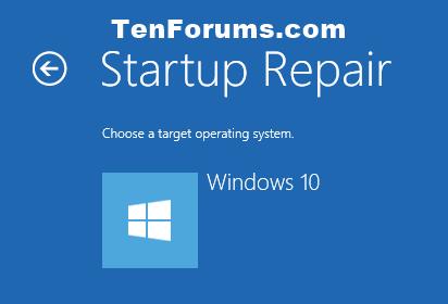 Run Startup Repair in Windows 10-startup_repair_select_os.png