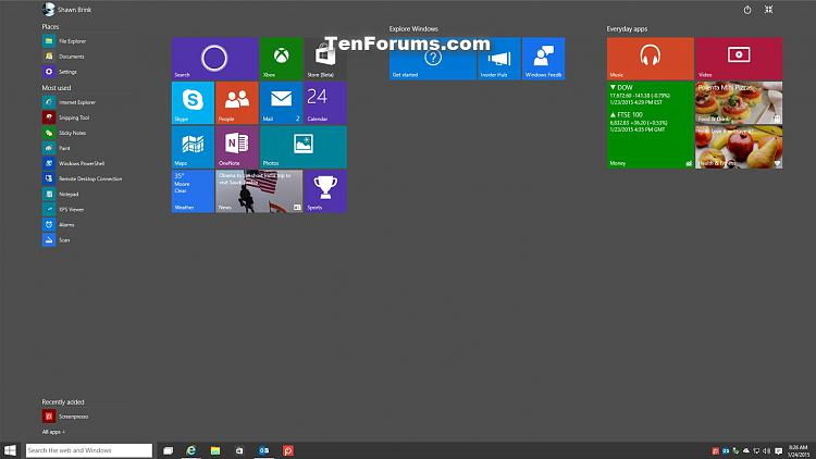 Click image for larger version.  Name:Expand+Start_menu.jpg Views:322 Size:106.4 KB ID:10789