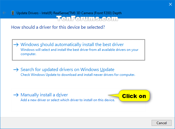 Name:  Restore_Drivers-2.png Views: 50949 Size:  22.9 KB