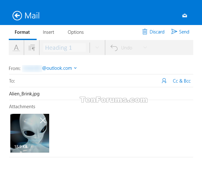 Share Files using an App in Windows 10-share_file_using_mail_app.png