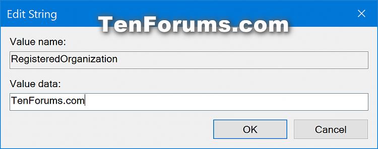 Click image for larger version.  Name:Registered_organization_and_owner_regedit-2.png Views:149 Size:52.5 KB ID:108699