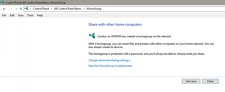Leave Homegroup in Windows 10-hg1.png