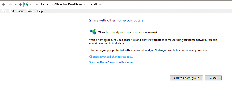Leave Homegroup in Windows 10-hg5.png