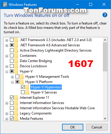 Name:  Device_Guard_Windows_Features_1607.png Views: 24578 Size:  26.9 KB
