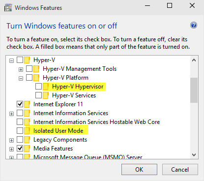 Name:  Device_Guard_Windows_Features.png Views: 2414 Size:  17.0 KB