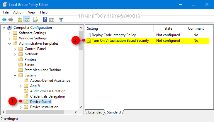 Enable or Disable Device Guard in Windows 10-device_guard_gpedit-1.png