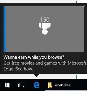 Name:  Edge.png Views: 4505 Size:  9.5 KB