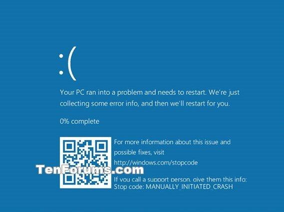 Name:  Windows_10_manually_initiated_BSOD.jpg Views: 1147 Size:  34.0 KB