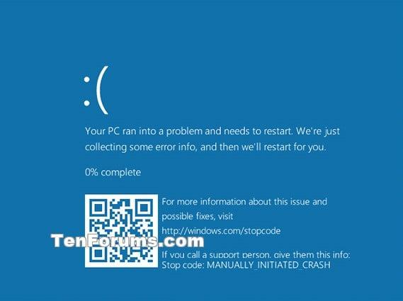 Name:  Windows_10_manually_initiated_BSOD.jpg Views: 47774 Size:  34.0 KB