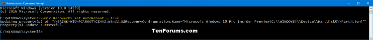 Click image for larger version.  Name:BSOD_auto_restart_on_command.png Views:15 Size:18.6 KB ID:109016