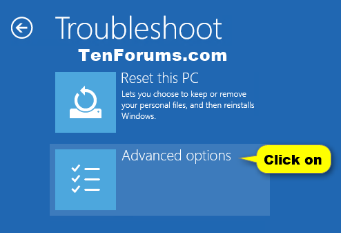 Name:  BSOD_auto_restart-Advanced_Startup-2.png