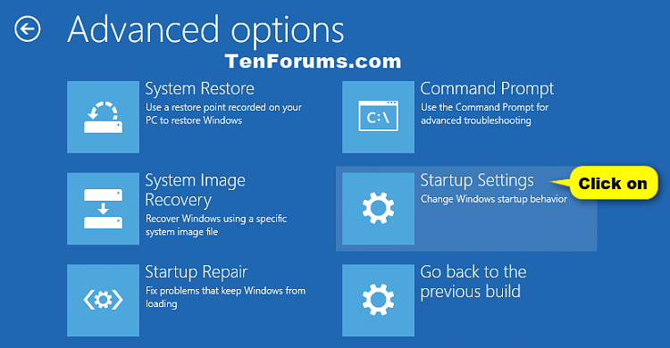 Click image for larger version.  Name:BSOD_auto_restart-Advanced_Startup-3.png Views:731 Size:34.6 KB ID:109019