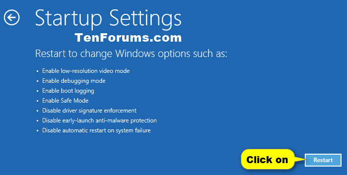 Click image for larger version.  Name:BSOD_auto_restart-Advanced_Startup-4.png Views:7 Size:58.5 KB ID:109020