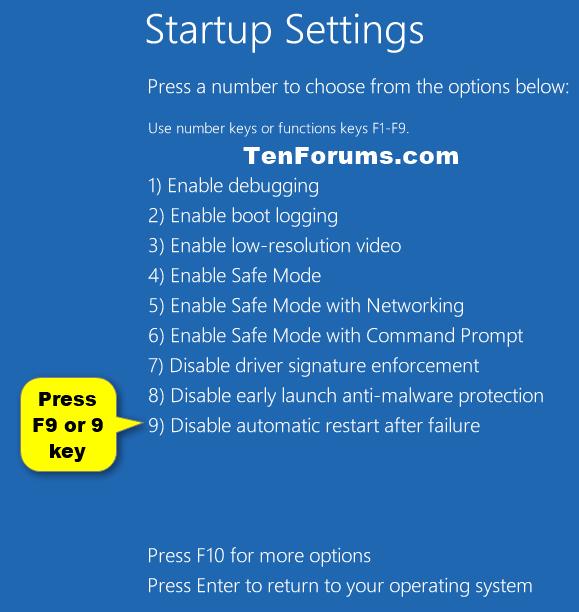 Name:  BSOD_auto_restart-Advanced_Startup-5.png Views: 35792 Size:  37.8 KB