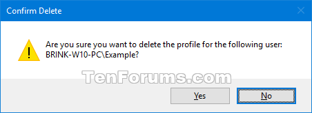 Name:  Delete_user_profile_System_Properties-3.png Views: 30749 Size:  6.3 KB