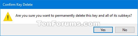 Name:  Manually_delete_user_profile_in_File_Explorer-5.png Views: 35743 Size:  5.4 KB