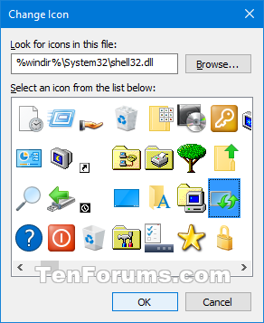 Create Check for updates in Windows Update shortcut in Windows 10-check_for_updates_shortcut-4.png