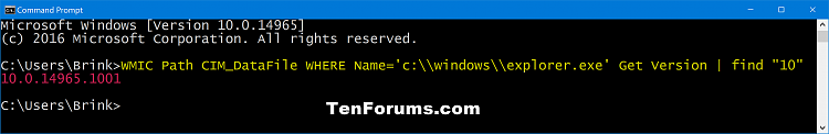 Find Windows 10 Build Number-w10_full_build_number_command.png