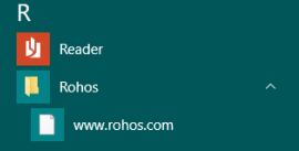 Name:  Rohos folder 2.png Views: 122 Size:  6.2 KB