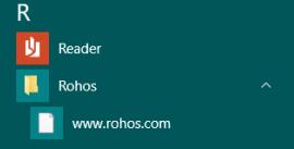 Name:  Rohos folder 2.png Views: 874 Size:  6.2 KB