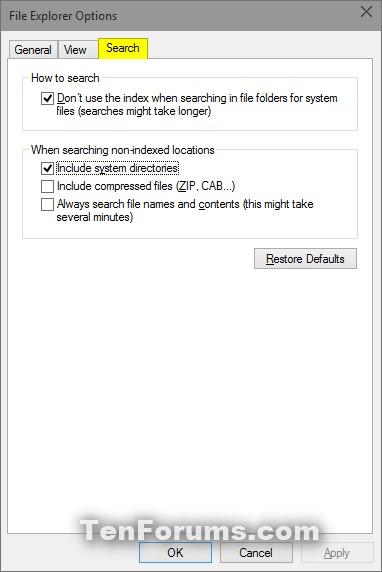 Open Folder Options in Windows 10-file_explorer_options-search.jpg