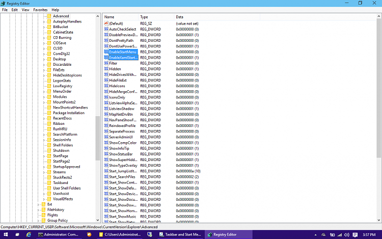 Enable or Disable Resizable Start Menu in Windows 10-registry.png