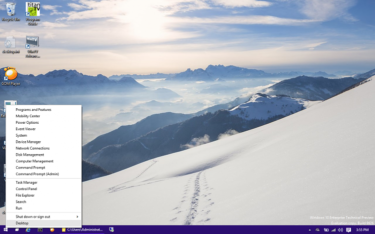 Enable or Disable Resizable Start Menu in Windows 10-right-click.png
