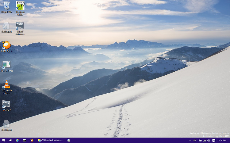 Enable or Disable Resizable Start Menu in Windows 10-left-click.png