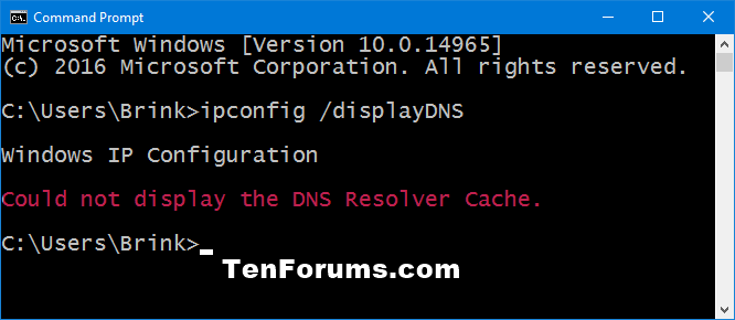 Name:  Display_DNS_cache_command-2.png Views: 14027 Size:  14.3 KB