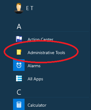 Enable or Disable Resizable Start Menu in Windows 10-000017.png