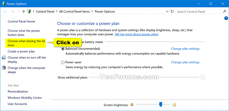 How to Change Default Lid Close Action in Windows 10-change_close_lid_action-1.png