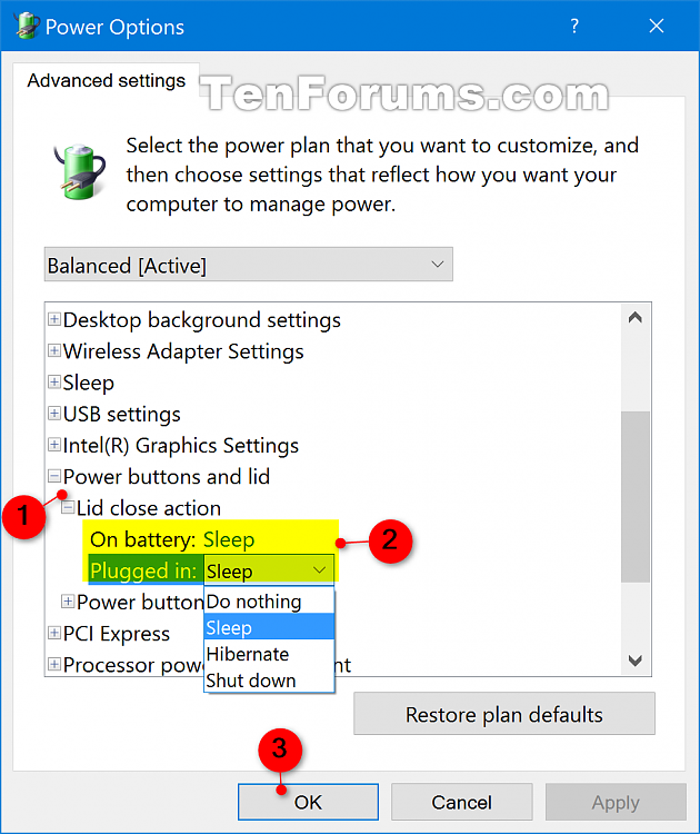 How to Change Default Lid Close Action in Windows 10-change_close_lid_action-3.png