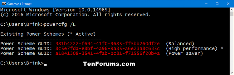 How to Change Default Lid Close Action in Windows 10-change_close_lid_action_command-1.png