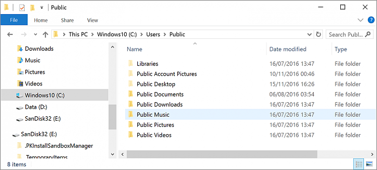 Move Users Folder Location in Windows 10-capture-1.png
