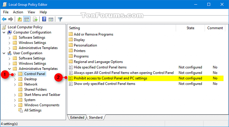 Enable or Disable Control Panel and Settings in Windows 10-control_panel_and_settings_gpedit-1.png