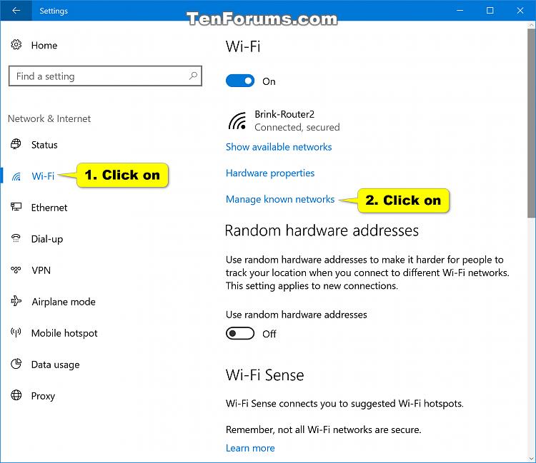 Turn On or Off Random Hardware MAC Addresses for Wi-Fi in Windows 10-wi-fi_random_hardware_addresses-1.png