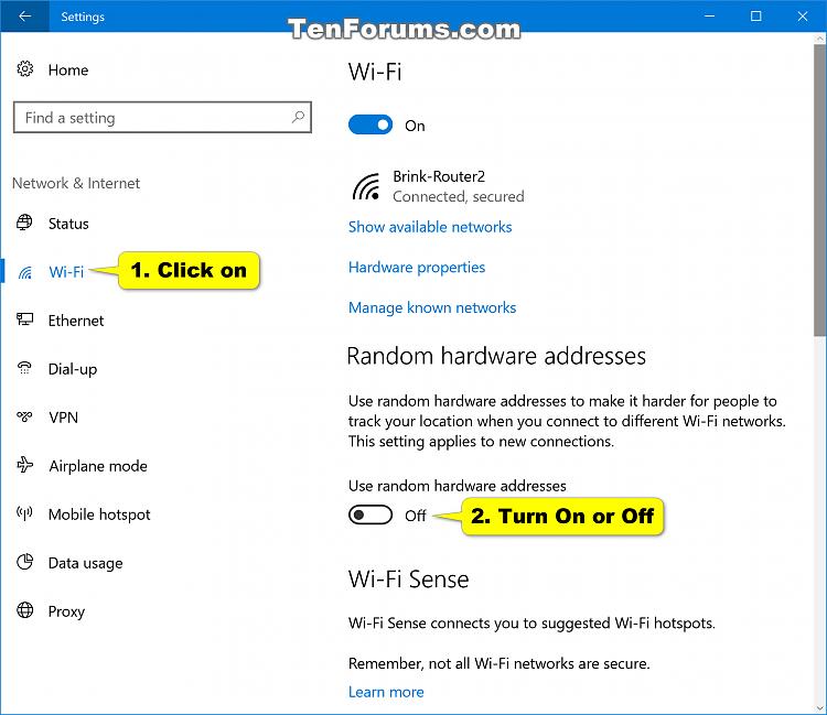 Turn On or Off Random Hardware MAC Addresses for Wi-Fi in Windows 10-new_wi-fi_random_hardware_addresses.png
