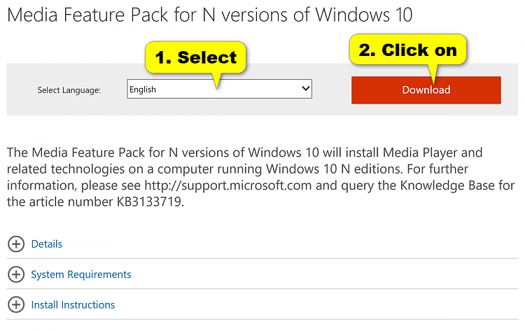 Download and Install Media Feature Pack for N Editions of Windows 10-download_media_feature_pack-1.png