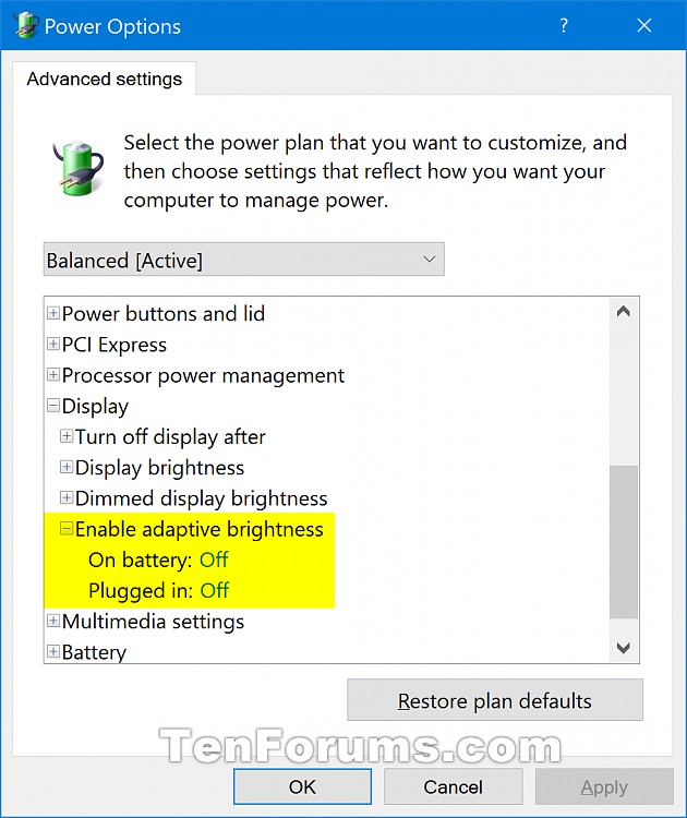 Click image for larger version.  Name:adaptive_brightness_power_options.png Views:321 Size:87.0 KB ID:110523