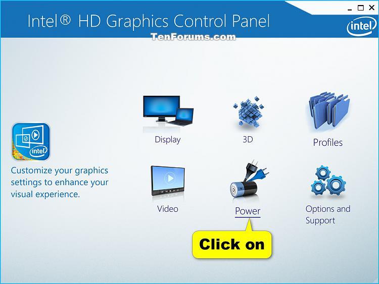 Click image for larger version.  Name:adaptive_brightness_Intel_HD_Graphics_Control_Panel-1.jpg Views:184 Size:151.6 KB ID:110524