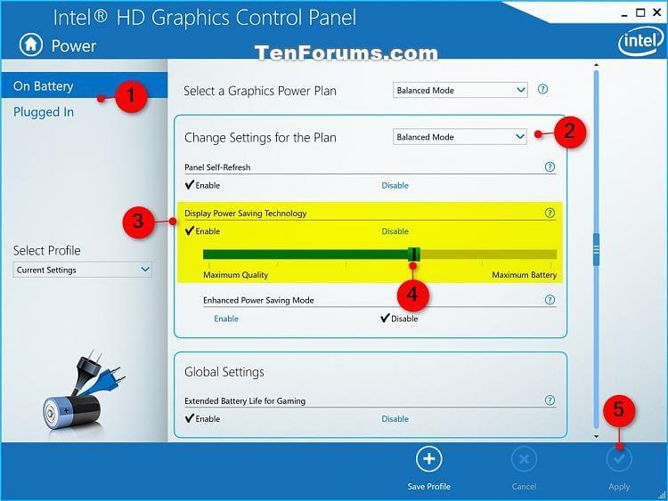Click image for larger version.  Name:adaptive_brightness_Intel_HD_Graphics_Control_Panel-2.jpg Views:156 Size:168.7 KB ID:110525