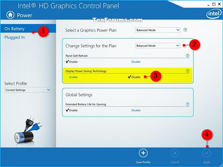 Click image for larger version.  Name:adaptive_brightness_Intel_HD_Graphics_Control_Panel-3.jpg Views:211 Size:147.4 KB ID:110526
