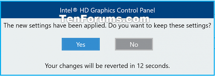 Click image for larger version.  Name:adaptive_brightness_Intel_HD_Graphics_Control_Panel-4.png Views:38 Size:47.2 KB ID:110527