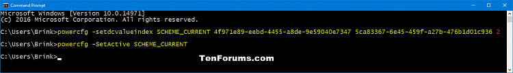 How to Change Default Lid Close Action in Windows 10-current_close_lid_command.png