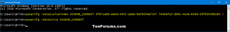 Click image for larger version.  Name:current_power_button_command.png Views:128 Size:17.6 KB ID:110557