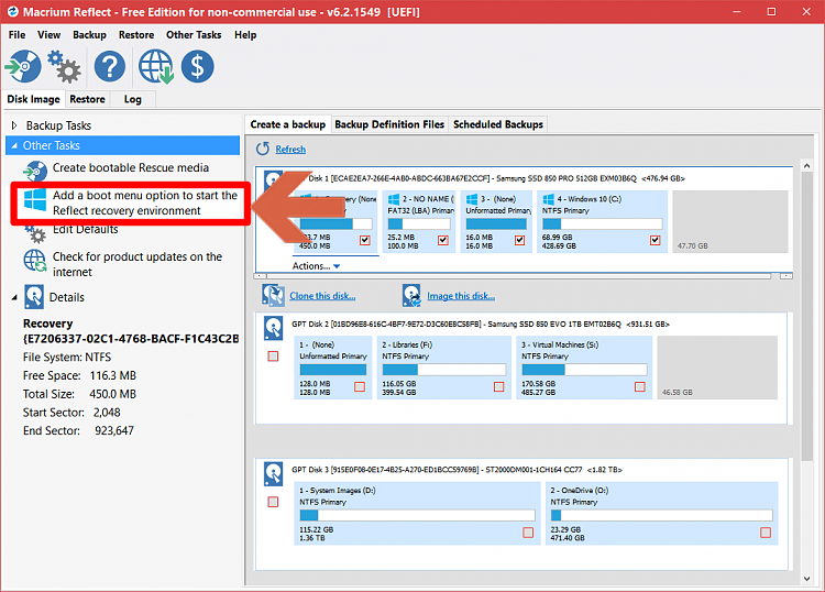 Backup and Restore with Macrium Reflect-image-004.png