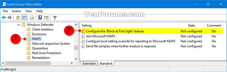 Enable Windows Defender Block at First Sight in Windows 10-configure_block_at_first_site_gpedit-1.jpg