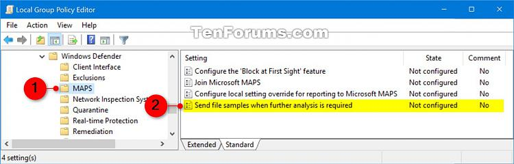 Click image for larger version.  Name:Send_file_samples_gpedit-1.jpg Views:93 Size:113.0 KB ID:110788